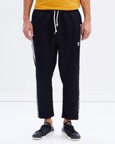 adidas ADC Fashion Track Pants