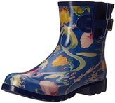 NOMAD Women's Droplet III Rain Boot
