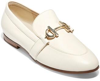 Cole Haan Modern Classics Bit Loafer