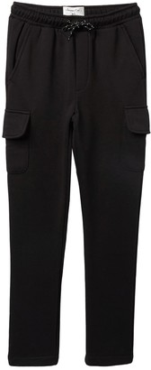 Sovereign Code Trench Pants (Big Boys)