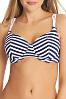 Freya Sweetheart Padded Bikini Top