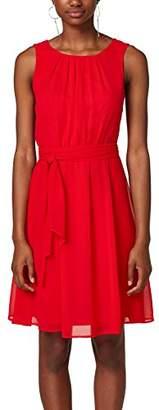 Esprit Women's 028eo1e018 Party Dress,16 (Size: )