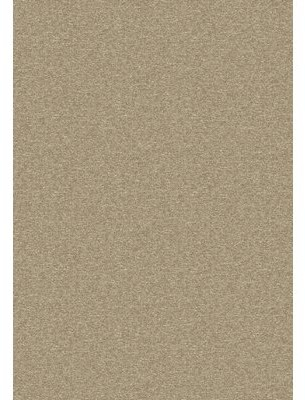 "Tabinet Tufted Brown Area Rug Milliken Rug Size: Runner 2'1"" x 7'8"""