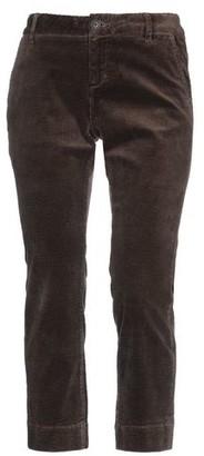 Sun 68 Casual trouser