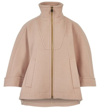 Chloé Zipped jacket