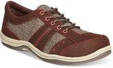 Easy Street Shoes Sport Emma Sneakers