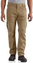 Carhartt Force Extremes Cargo Pants - Factory Seconds (For Men)