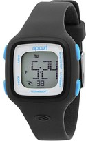 Rip Curl Candy Digital Watch, 34mm
