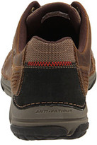Timberland Earthkeepers® Front Country Lite Oxford