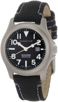 Momentum Women's 1M-SP01B14B Atlas Outdoor Sports Watch