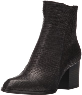 Coclico Women's Ombo Ankle Bootie