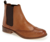 Dune London Quentin Chelsea Boot