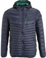 Killtec Telman Winter Jacket Dunkelnavy