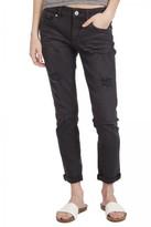 UNIONBAY Margot Vintage Colored Jean