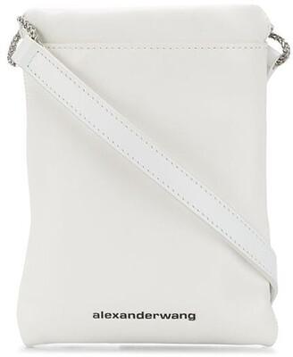 Alexander Wang Ryan belt bag