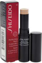 Shiseido 0.17Oz #11 Light Perfecting Stick Concealer