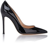 "Gianvito Rossi Women's ""Gianvito"" Pumps"