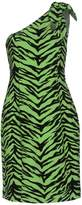 Moschino Cheap & Chic MOSCHINO CHEAP AND CHIC Knee-length dresses - Item 34770883