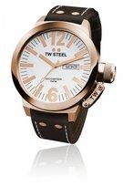 TW Steel Men's Watch TW-CE1018
