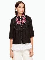 Kate Spade Elyce jacket