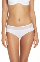 Chantelle Women's Aeria Hipster Panty