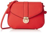 New Look Womens Mini Cross-Body Bag