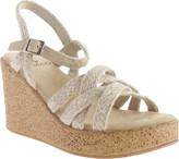 NOMAD Women's Venice Sandal