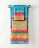 Missoni Tamara Hand Towel
