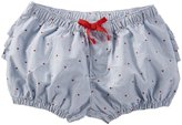 Osh Kosh Sunset Shorts (Baby) - Print - 6 Months