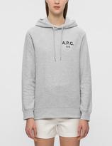 A.P.C. Hoodie