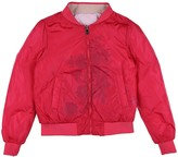 ADD Synthetic Down Jackets - Item 41705826