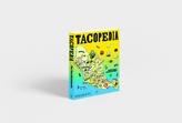 Alternative Phaidon Tacopedia Book