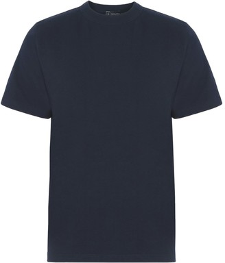 Armor Lux ARMOR-LUX T-shirts