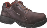 Wolverine Men's Falcon Peak AG Non-Metallic Oblique-Composite Toe