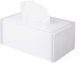 Jonathan Adler Hollywood Long Tissue Box Cover