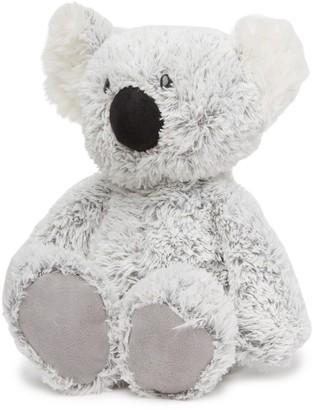 Gund William Koala Bear Plush