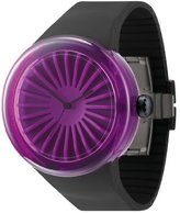 o.d.m. Unisex DD130-04 Arco Analog Watch