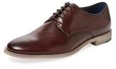 Rush by Gordon Rush Warren Derby Shoe