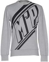 Meltin Pot Sweatshirts - Item 12031078