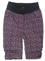 Steiff Baby Girls Hose Trousers,(Manufacturer size: 68)