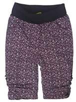 Steiff Baby Girls Hose Trousers