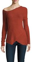 Free People Love & Harmony Sweater