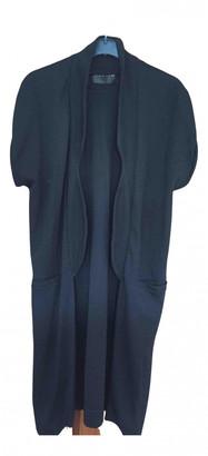 Stine Goya Black Cotton Jackets