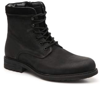 Blondo Patton Combat Boot