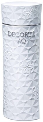 Decorté Aq Absolute Brightening Lotion (200Ml)