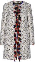 BAZAR DELUXE Overcoats