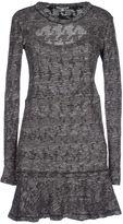 By Zoé Short dresses