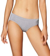 Lovable Sexy and Seamless Boyleg Brief