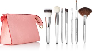Trish McEvoy The Power of Brushes(R) Collection Carpe Love Volume II