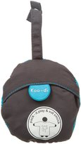 BabyCentre Koo-DI Play and Eat Smock (Blue)